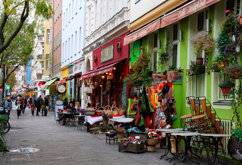 barrio_kreuzberg