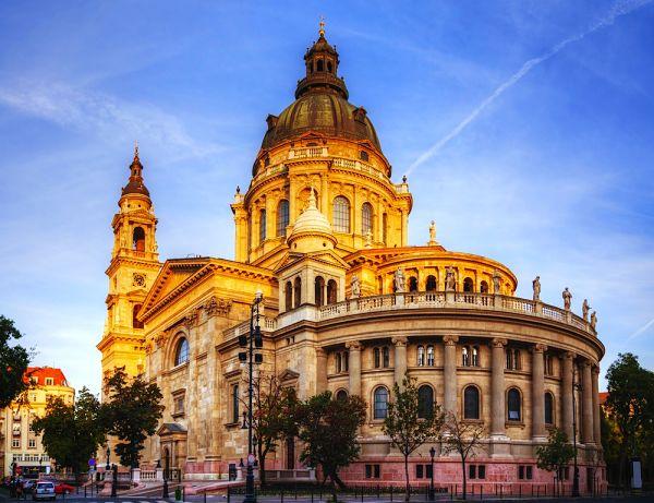 basilica-san-esteban_Budapest_600