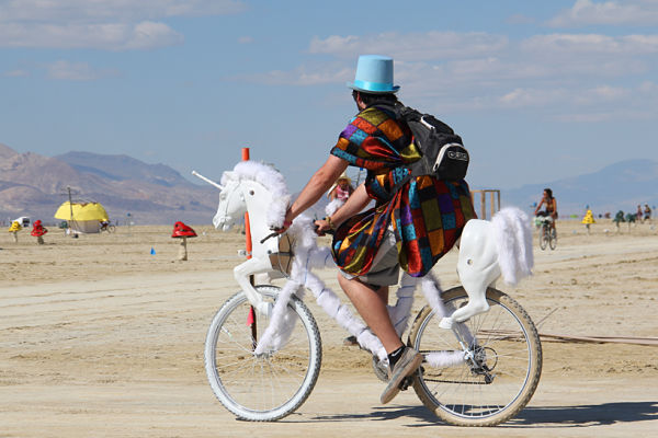 burning-man-2016-5_opt