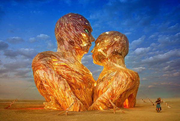 burning-man-2016-8_opt