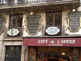 cafe-de-la-opera-barcelona_opt