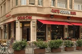 cafe-odeon-zurich