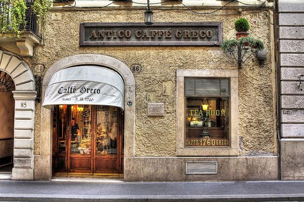 caffe-greco_roma_600