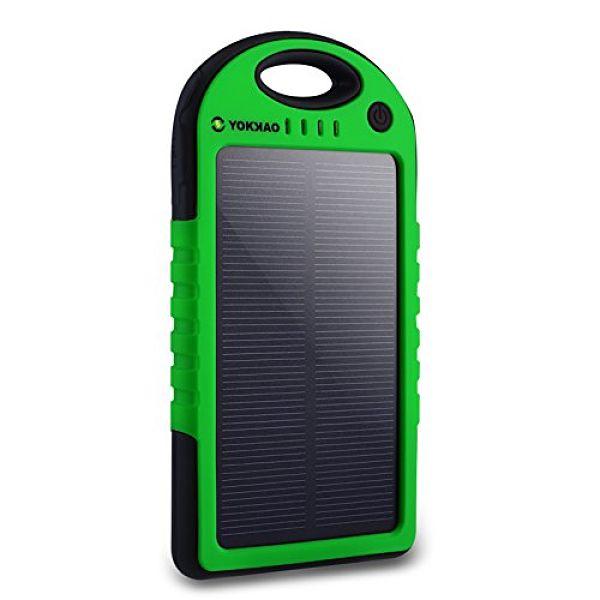 cargador_solar_600