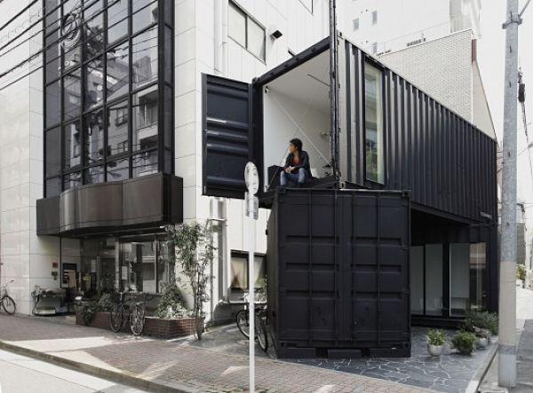 casa conteiner 1_opt