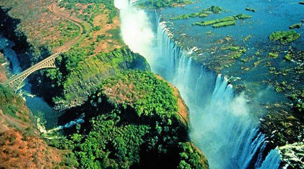 cataratas-victoria-Sudafrica_600