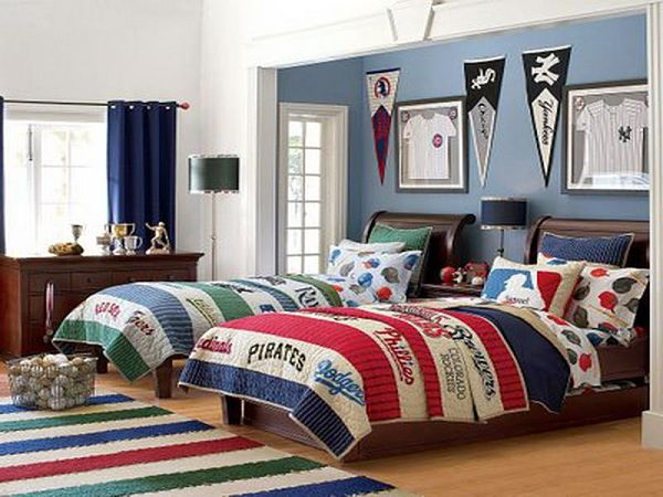 cheap-child-bedroom-set1_opt
