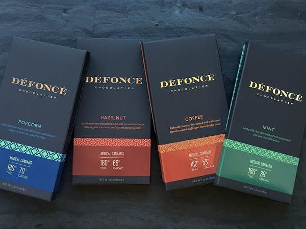 chocolate-marihuana-defonce-1_opt