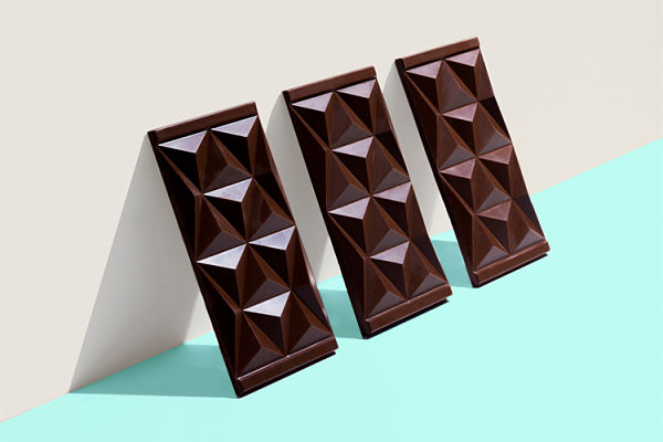chocolate-marihuana-defonce-2_opt