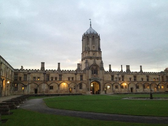 christ-church-college_Oxford
