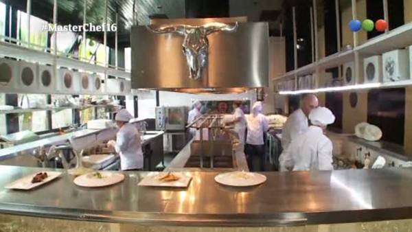 cocina-tegui_clavid20140904_0008_34