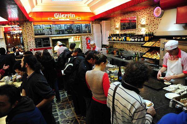guerrin_pizza_BuenosAires
