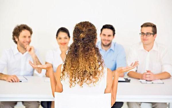 entrevista-de-trabajo-preguntas-2_opt