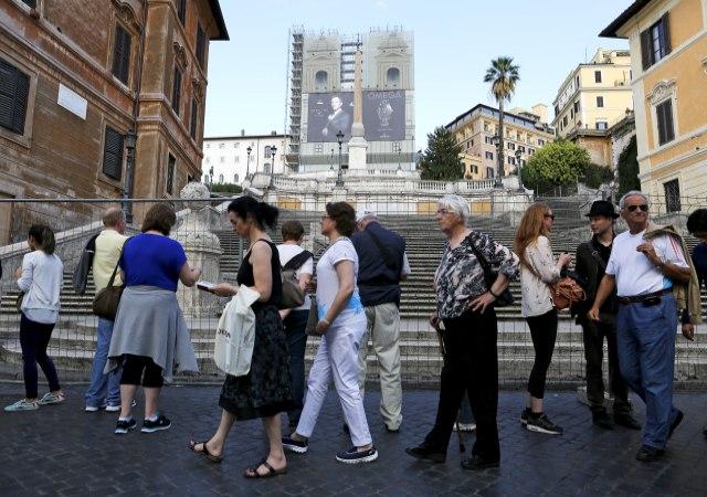 escalinata-plaza-roma 600