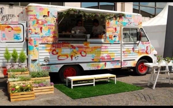 food-truck-455x288-600x376