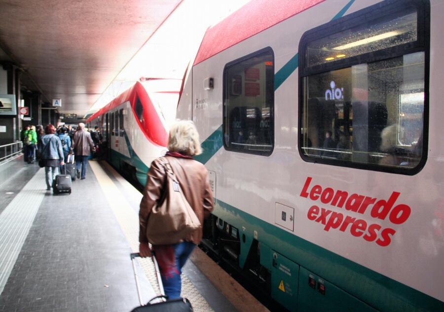 fotos-roma-tren-leonardo-express-002