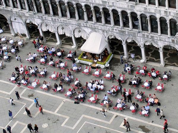 gran_caffe_quadri_Venecia_600