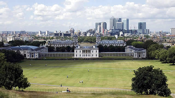 greenwich_park_londres_opt