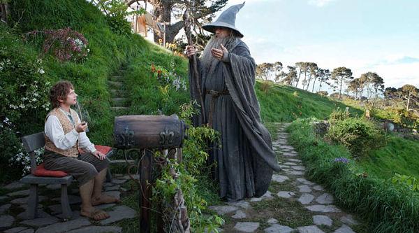 hobbit_NZ_600