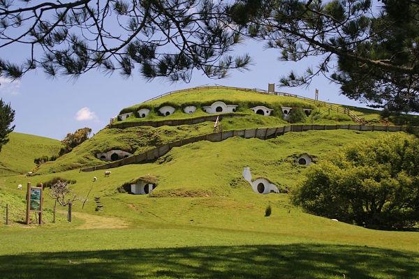 hobbiton-tierra-media-NZ_600