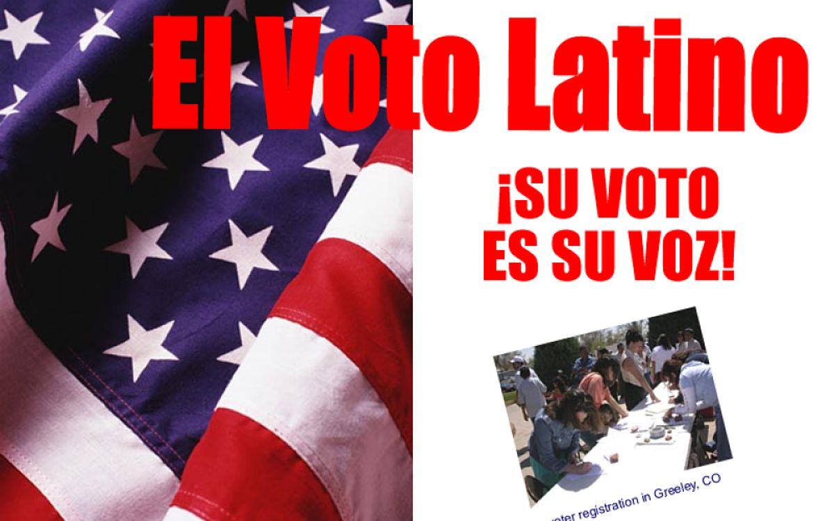 USA_voto_latino_1200