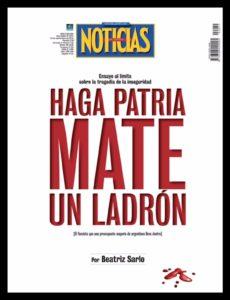 mate_un_ladron_1200