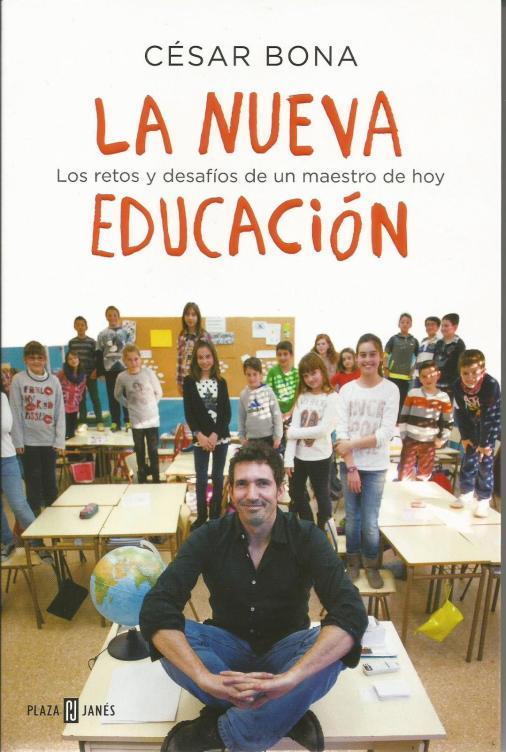 la_nueva_educación_Bona