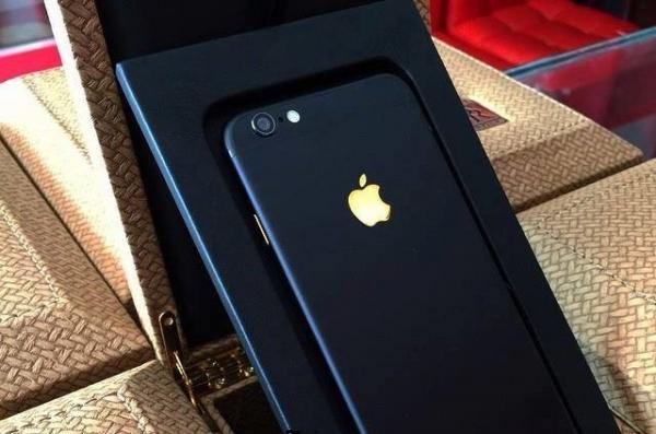 iphone-7 2