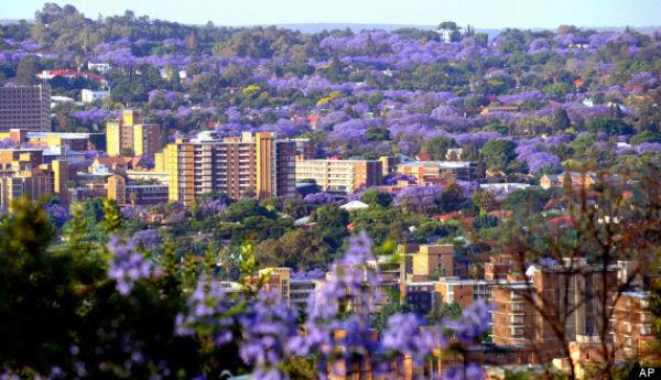Pretoria_Sudafrica_600