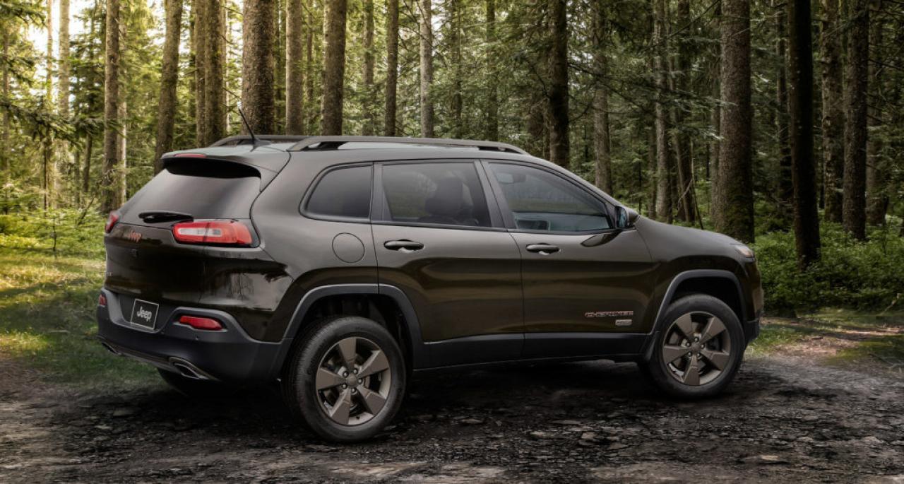 jeep-cherokee-2-1024x548