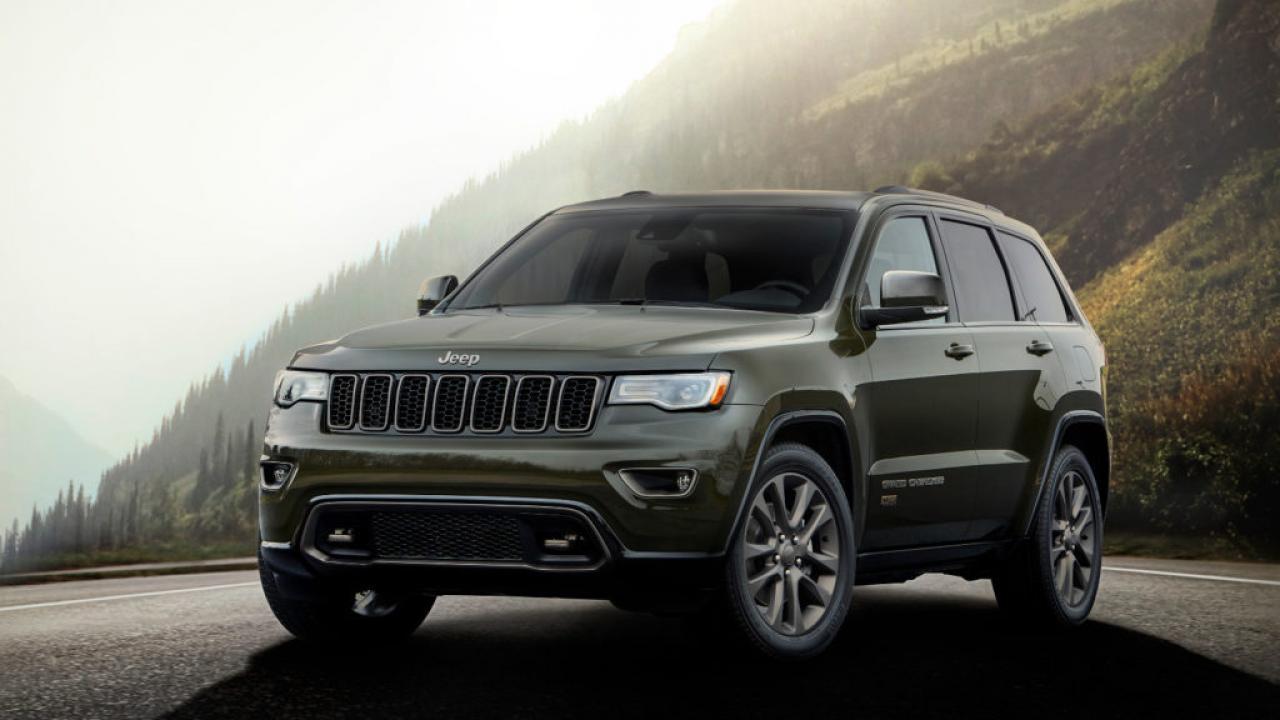 jeep-grand-cherokee-1-1024x576