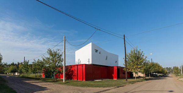 jose-schreiber-casa-container-3_opt