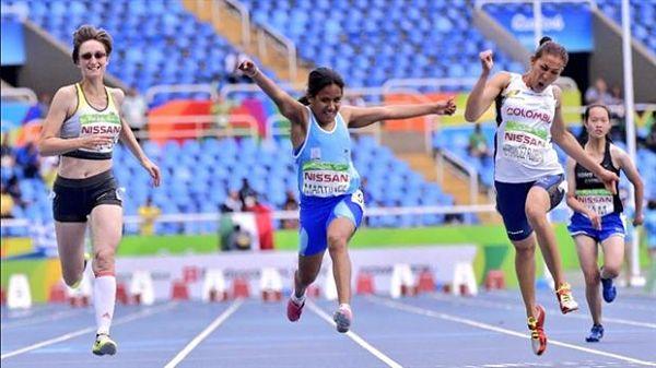 JJOO paralimpicos Yanina Martinez 600