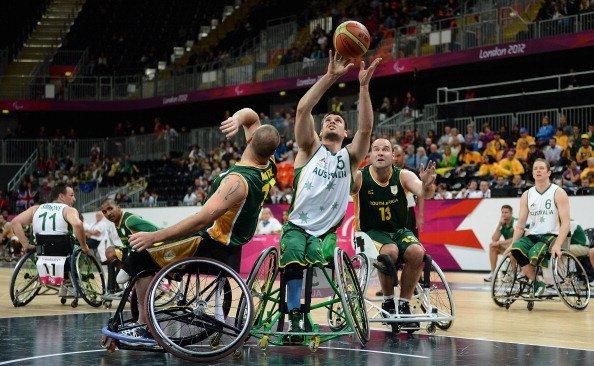 juegos-paralimpicos