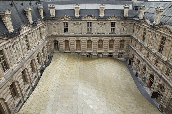 louvre_arte_islamico_Paris_600