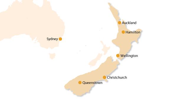 mapa_nz_600