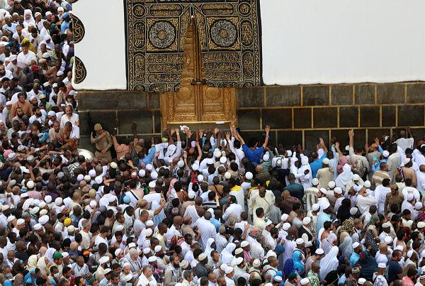 La_Meca_musulmanes_600