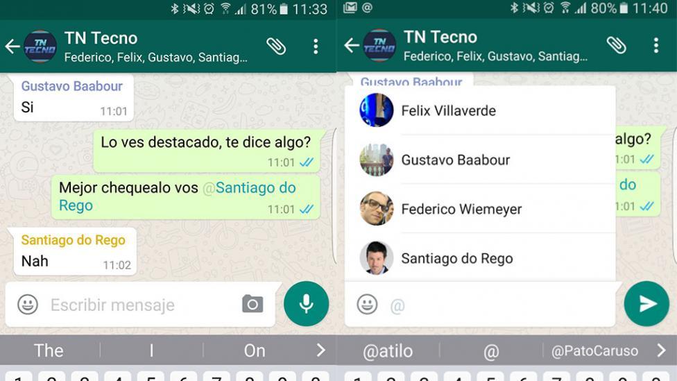 menciones-whatsapp