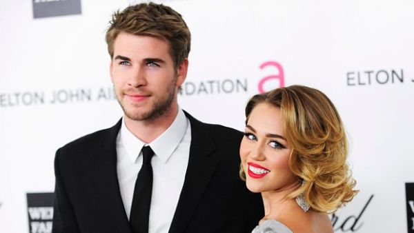 miley-cyrus-pansexual-1_opt