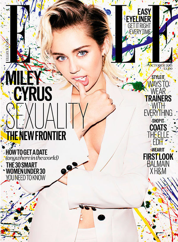 miley-cyrus-pansexual-2_opt