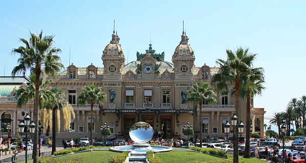 monaco-casino1_600