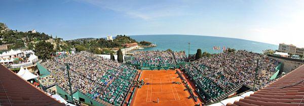 montecarlo_tenis_600