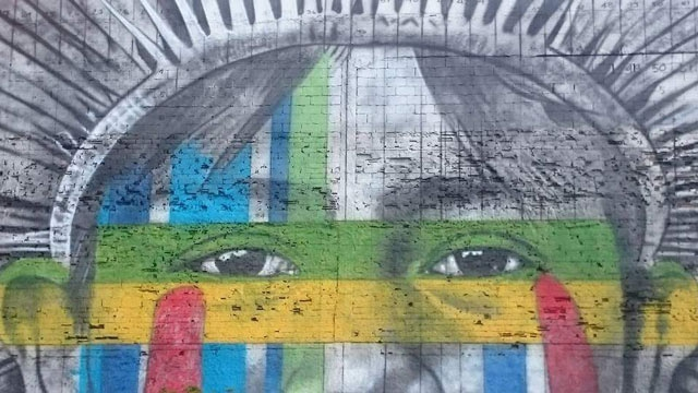 mural-etnias-foto-boulevard-olimpico-2_630_1600x900_th