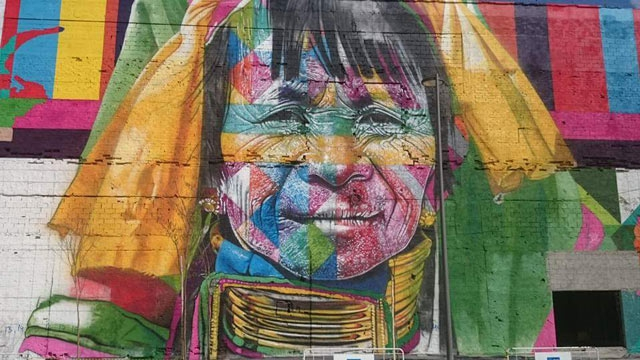 mural-etnias-foto-boulevard-olimpico-3_508_1600x900_th-1
