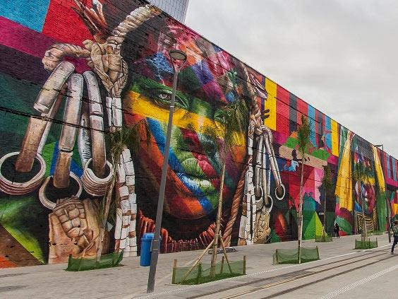 mural-etnias-foto-diego-campos_3724_1600x900_th