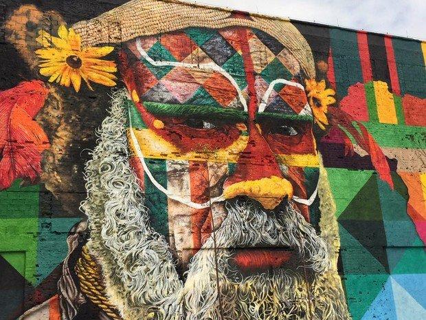 mural-rio2