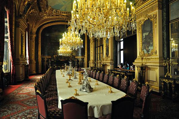 museo-louvre-apartamentos-napoleon-_opt