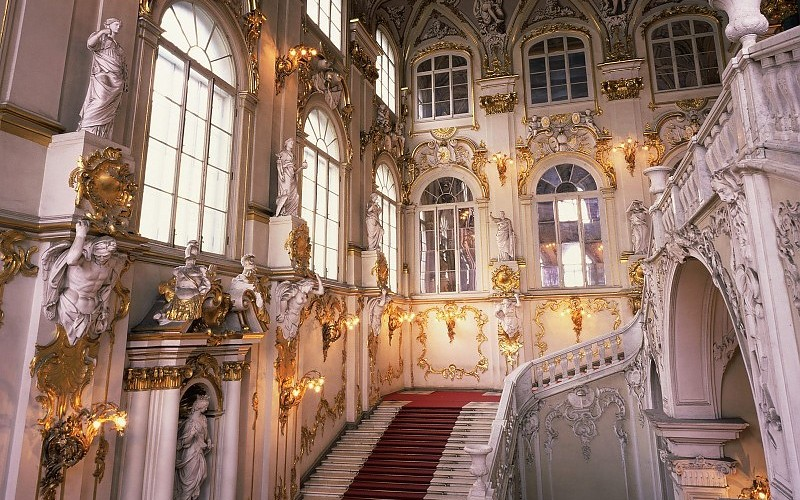 museum-hermitage