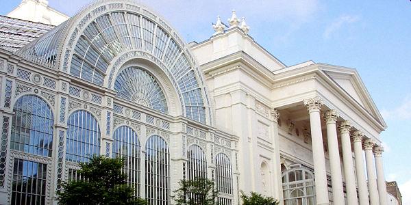 Opera House covent-garden _LOndres_600