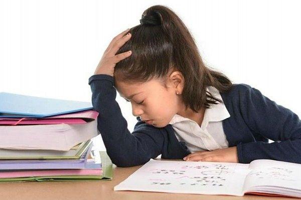 onu-tareas-escolares-1_opt